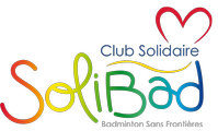 Solibad club solidaire